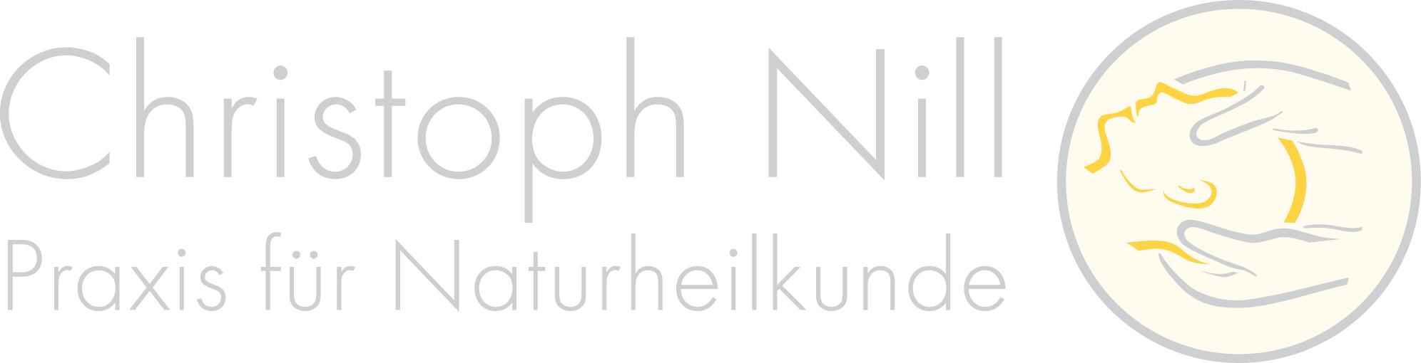Christoph Nill